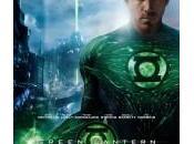 Découvrez l'affiche française Green Lantern