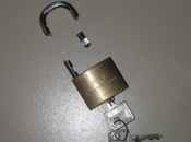 Zone Alarm Free Firewall vous ment