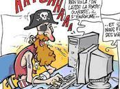 Piratage chez Sony Lulzsec récidive publie données