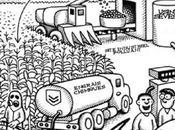 Brésil investir milliards dollars dans l'éthanol