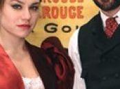 Mystère Moulin Rouge