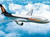 Airways passé commande auprès d'Airbus