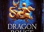 Dragon rouge Thomas Harris