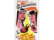 garconniere (1960)