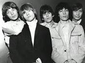 Greatest Artist Rolling Stones