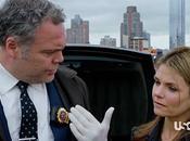 Critiques Séries York Section Criminelle. Saison Episode