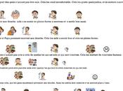 EXEMPLE Scenario Social texte pictogrammes POURQUOI PRENDRE DOUCHE