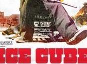 Cube Bataclan