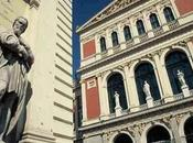 Vienne commémore centenaire mort Mahler