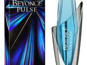 Beyoncé Pulse premières photos