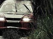 29ème Rallye Pentecôte ...Dantesque