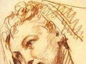 religieuse Denis Diderot