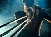 Wolverine réalisateur trouvé!