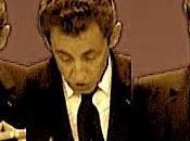 Grèce Libye Sarkozy contraint bosser