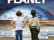 Exposition Planet gare Liège
