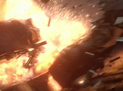 Super Abrams cadabra
