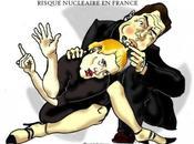 Besson s'enfuit devant réalité post-nucléaire…