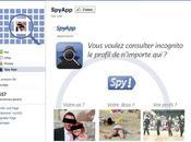 Exemples campagnes réussies médias sociaux