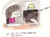 Nyan.cat