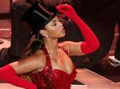 Beyoncé, invitée l'Oscar Academy