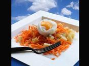 Assiette Jetable DESIGN TABLO chez Dinovia c'est nouveau