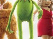 Muppets: bande annonce officielle