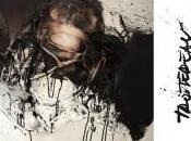 Exposition res-urgence pour l'inauguration nouvel atelier Remi Trotereau Marciac (32)