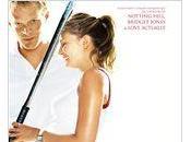 plus belle victoire (Wimbledon)