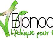 Qu'est-ce l'entrepreneuriat social, l'exemple Bionoor.
