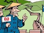 savez-vous protectionnisme?