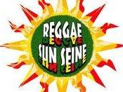Réservation ligne Pass pour festival Reggae Seine