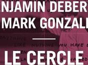 Benjamin Deberdt Mark Gonzales