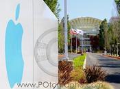 Apple Facebook Google oubliez tourisme geek