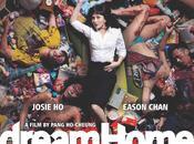 DREAM HOME (Ho-Cheung Pang 2010)