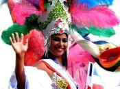 Bachata dominicaine concours niveau avance