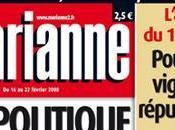Royal, Villepin Bayrou unis temps d'un appel