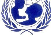 Mortalité infantile environnement