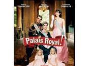 Palais royal (2005)