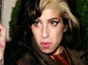 Winehouse maline