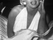 célèbre robe blanche Marylin Monroe vendue millions dollars