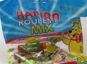 Roulette Haribo (NL)