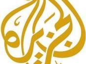 Seydoux Al-Jazeera bonne nouvelle