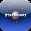 Explorez ciel toute simplicité avec l'app Star Chart