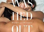 Washed Out: Amor Fati Within Without11...
