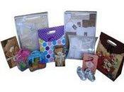 Site spécialisé cadeaux pour bébés