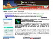 (s)Can(d)al(e) Académie