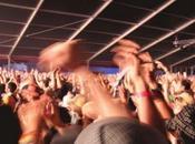 fièvre samedi soir Grand concert gratuit contre racisme pour tolérance juillet Havre LICRA
