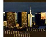 Bruxelles d'Alain Trellu