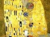 "baiser Klimt analysé Foenkinos dans délicatesse"""