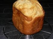 pain brioché petit c'est merveille!!